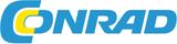 Conrad Electronic GmbH