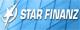 StarFinanz