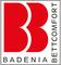 Badenia Bettcomfort GmbH & Co. KG