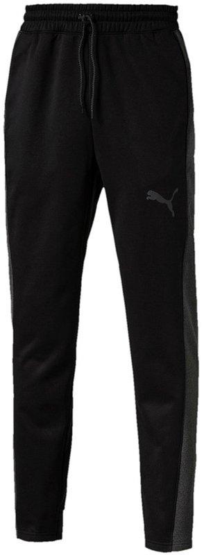 puma jogginghose herren auf vergleichen und sparen. Black Bedroom Furniture Sets. Home Design Ideas