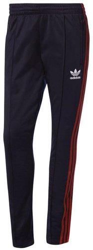 0e1c94c602022b Adidas Jogginghose Damen günstig online bei Preis.de bestellen✓