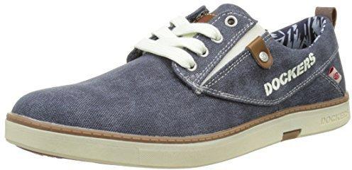 Dockers - Sneaker Herren