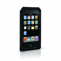 Marware Eco Vue (iPod touch 2G)