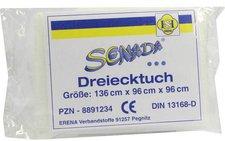 Erena Senada Dreiecktuch Din 13168d (1 Stk.)