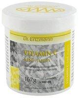 Adana Vitamin C Matrix 500 Mg Mse Nem Tabletten (180 Stk.)