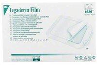 3M Medica Tegaderm Film 20 x 30 cm (10 Stk.)