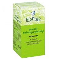 BioPräp Augenial Kapseln