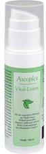 pharmakon Ascoplex Vital Lotion