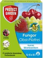 Bayer Garten Obst Pilzfrei Teldor Granulat (4887626)