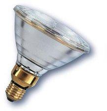 Radium PAR38EC60W/230/SP/E27