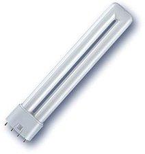 Radium RX-L 18W/840 2G11