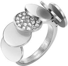 Pierre Cardin Ring