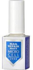 Micro Cell 2000 Nail Repair Matt (12 ml)