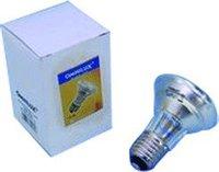 OMNILUX PAR-20 230V E27 7LED BLau