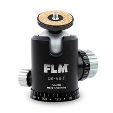 FLM CB 48 FT