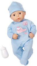 Baby Annabell My first Baby Annabell - Bruder 36 cm (789025)