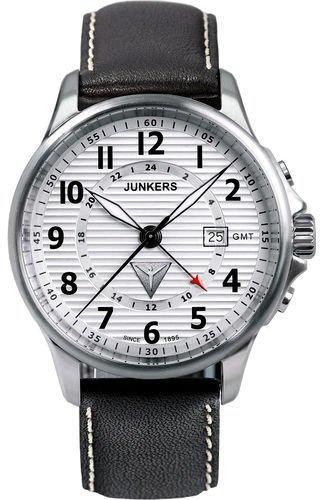Junkers Armbanduhr Herren