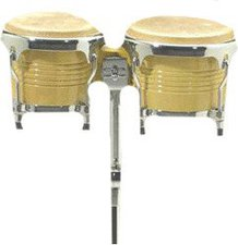 Sonor Champion Series Bongos 7