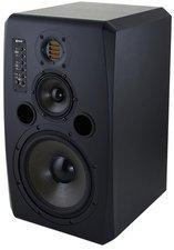 Adam Audio S3X-V