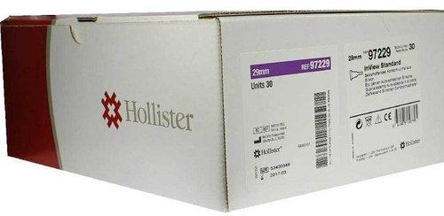 Hollister Incare InVIew Kondom Urinal Stand.97229 (30 Stk.)