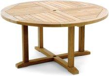 Landmann Brentis Tisch