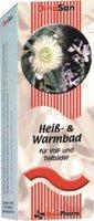 DinoPharm Heiß- & Warmbad (200 ml)
