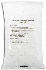 ENZBORN Hautpflege Totes Meer Badesalz (1,5 kg)