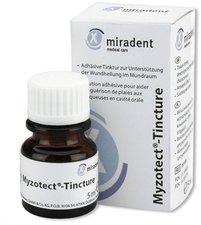 Hager & Werken Myzotect Tincture (10 x 5 ml)
