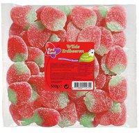 Red Band Wilde Erdbeeren (500 g)