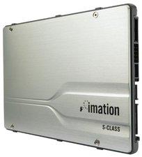 Imation S-Class 3.5 SATA SSD 32GB (27522)