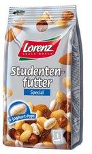 Lorenz Studentenfutter Spezial (200 g)