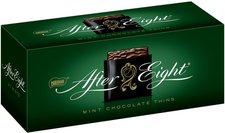 Nestle After Eight Classic (200 g)