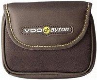 VDO Dayton MB 3000/00 Transport und Schutztasche