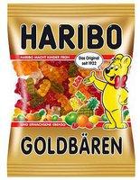 Haribo Candy Weichbären (200 g)