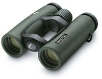 Swarovski Optik EL 8x32 WB Traveler