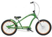 Electra Bicycle Rat Fink 3