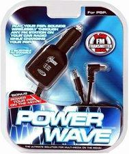 Datel PSP PowerWave
