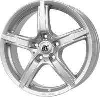 RC Design RC Drive (5,5x14)