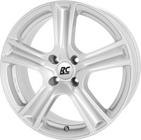RC Design RC 19 (5,5x15)