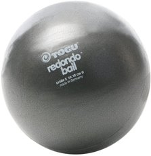 TOGU Redondo Ball (Overball) 18cm