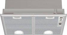 Bosch DHL 555 B
