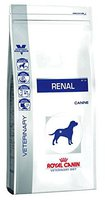 Royal Canin Renal 14 kg