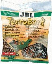 JBL Tierbedarf Terra Bark 0-5 mm (5 l)