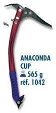 Simond Anaconda Cup