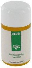 Velag Pharma Arganoel (50 ml)
