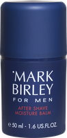 Mark Birley for Men After Shave Moisture Balm (50 ml)