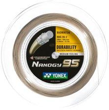 Yonex Nanogy 95 - 200m