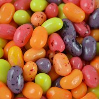 Jelly Belly Smoothie Blend (1000 g)