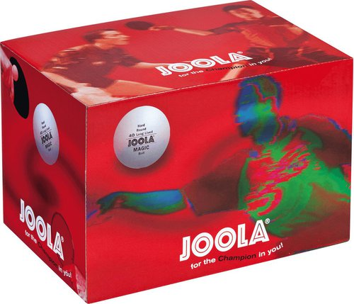Joola Magic