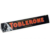 Toblerone Dunkel (100 g)